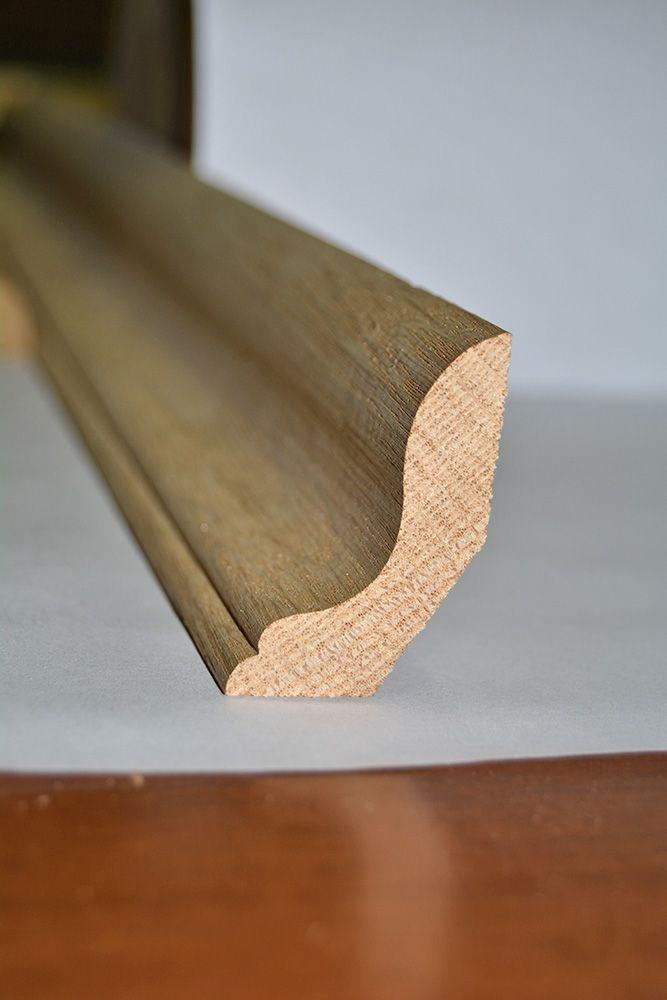 Купить деревянные наличники